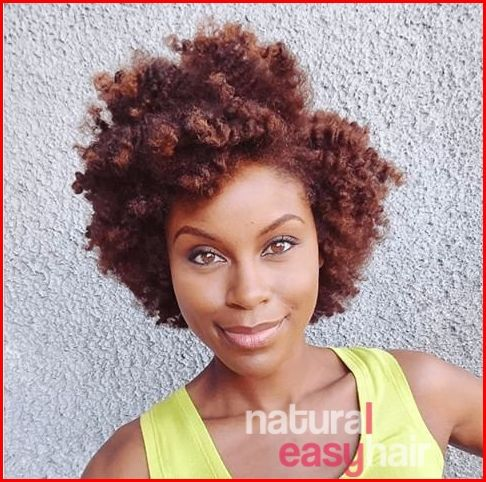 How To Maintain Short Relaxed Hair Hairstyles Pinterest Hair