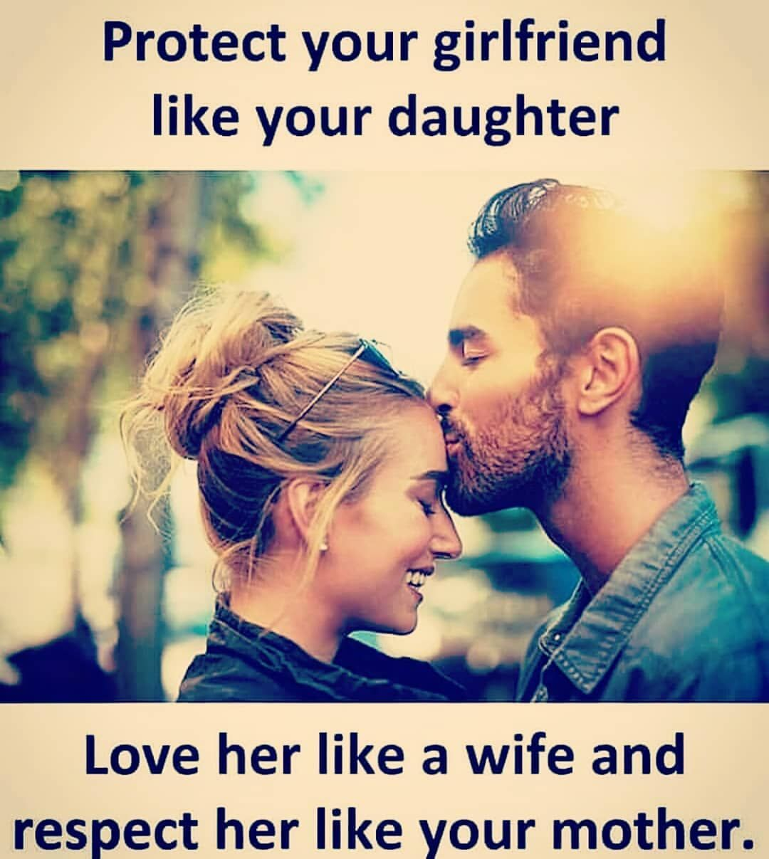 Comment Agree Follow Here For Most Romantic And Heart Touching