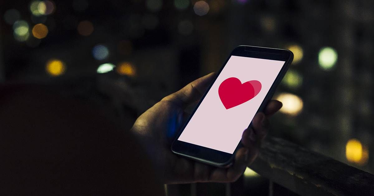 dating service wealthy
