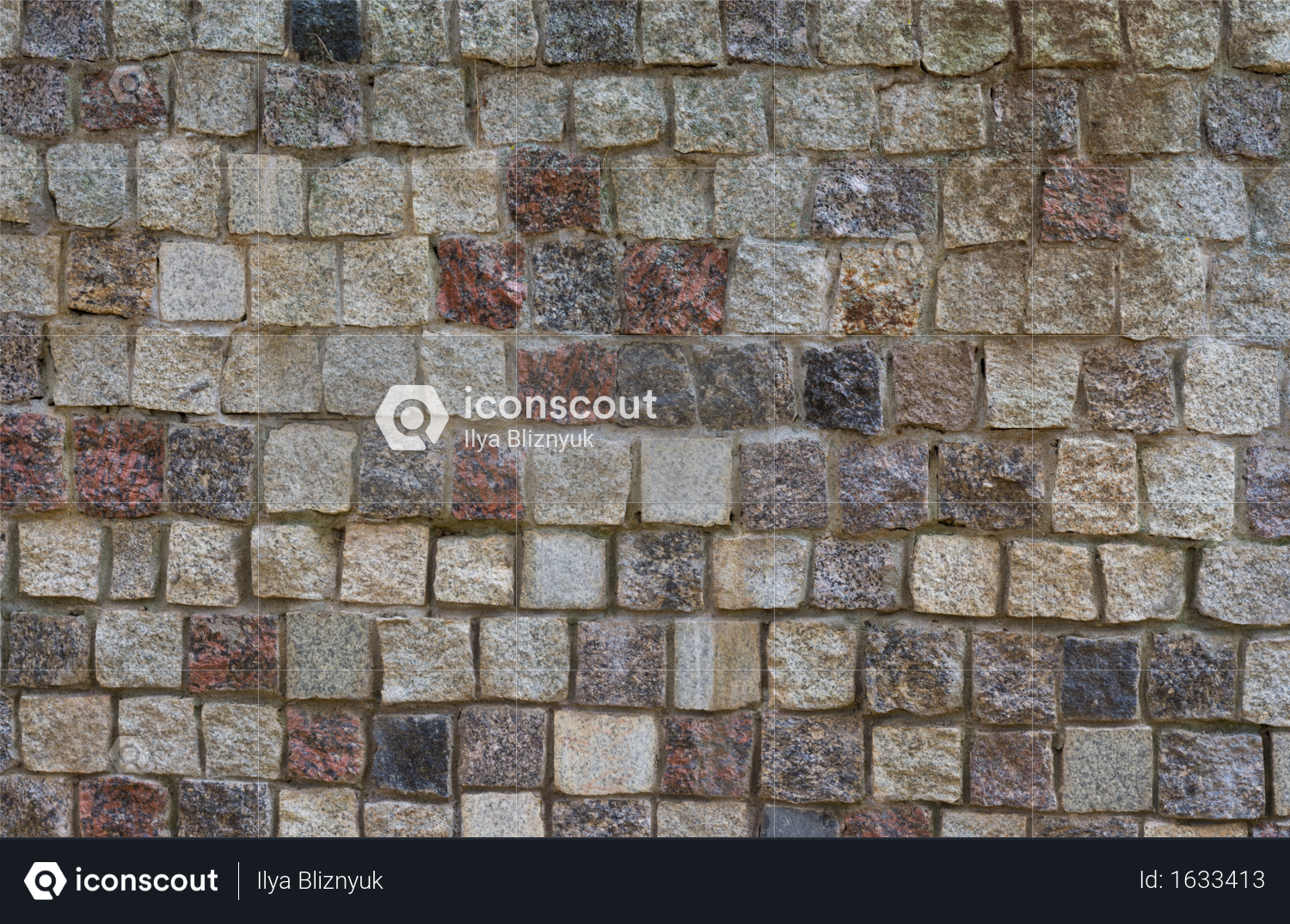 Premium Stone Wall Photo Download In Png Jpg Format Stone Wall Photo Wall Wall