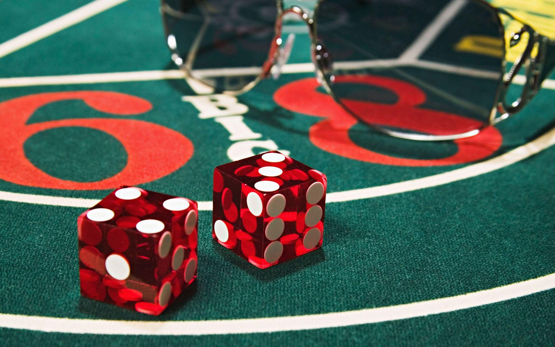 casino francophones