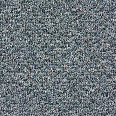 Best Stairs Carpet Berber 190 Square Feet Mohawk Flooring 400 x 300