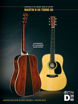Catalogs C F Martin Co Martin Guitar Best Acoustic Guitar Guitar