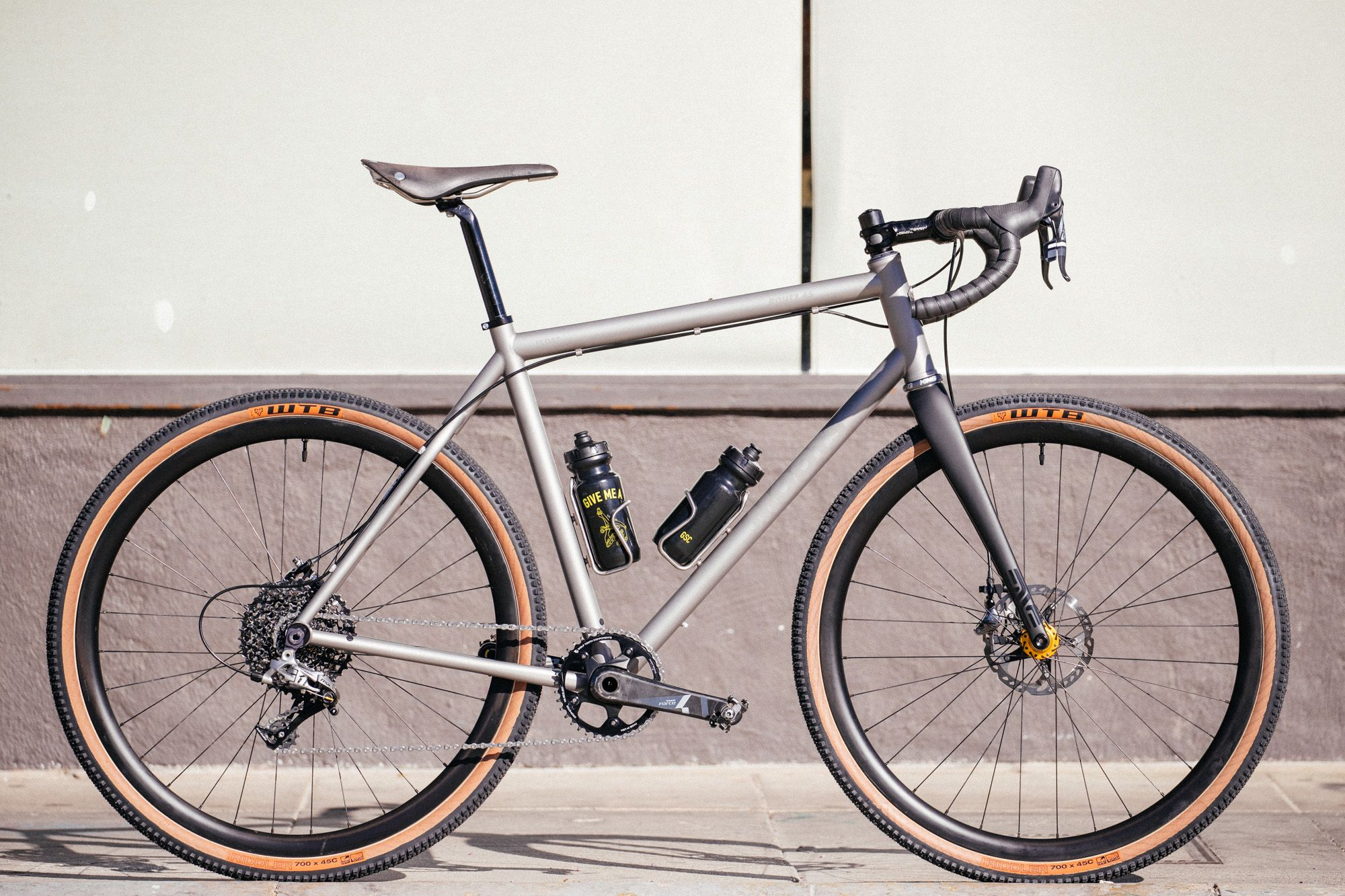 The Top 10 Beautiful Bicycles Of 2018 Beautiful Bicycle