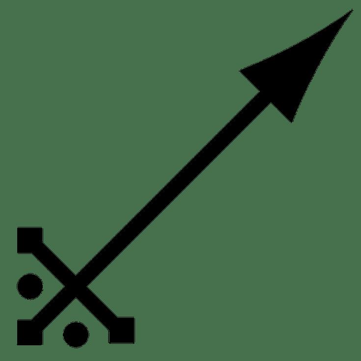 What Does Each Alchemy Symbol Mean Symbolizms Pinterest