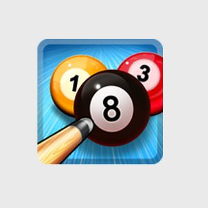 8 Ball Pool Apk Latest Version Free Download For More Information Http Bit Ly 29otcob Gaming Games Gamer Vi Pool Balls Ball Pool Games