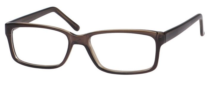 22d1d189246 Clark Eyeglasses by 39DollarGlasses.com