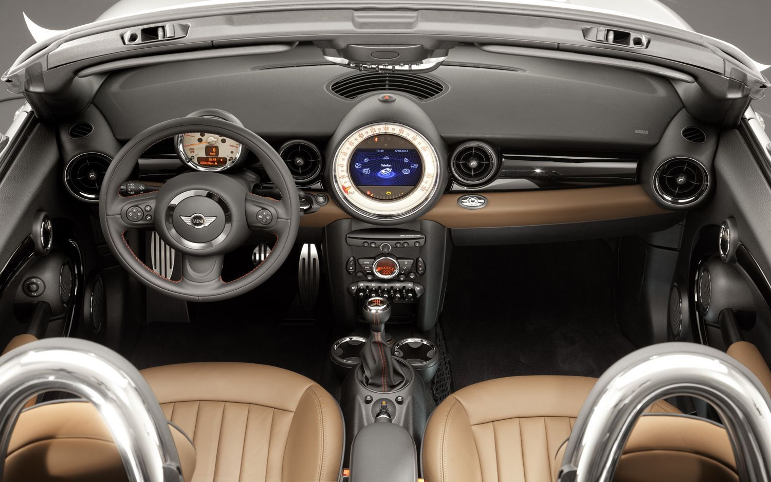 pin by bay area auto imports on cars voiture. Black Bedroom Furniture Sets. Home Design Ideas