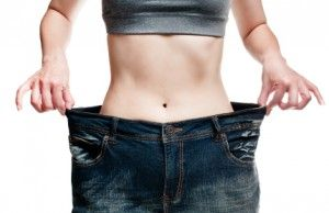 How to lose the last 2 inches of belly fat