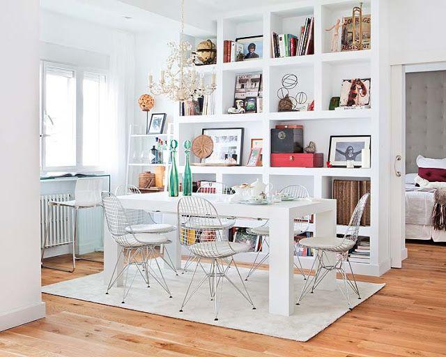Hometrotter home style blog casa arredamento design for Blog di arredamento casa