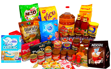 The Best Online Shopping Deals In India Grocery Shopping Delivery Grocery Items Grocery