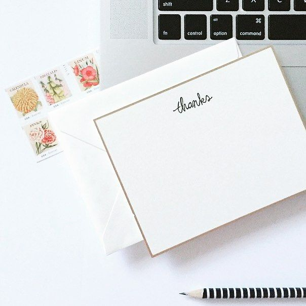Gratitude is everything.  Same applies to attitude.  Let's do this Monday. Regram from @nourisheventsla by sugarpaperla