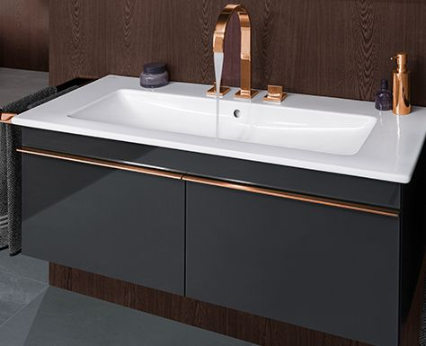 Venticello Villeroy And Boch Google Search Banyo Wc In 2019