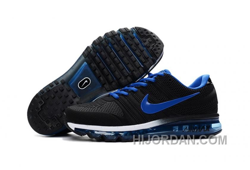 725e25c1ed621f Men Nike Air Max 2018 KPU Running Shoes 237 For Sale AWaahdh in 2019 ...