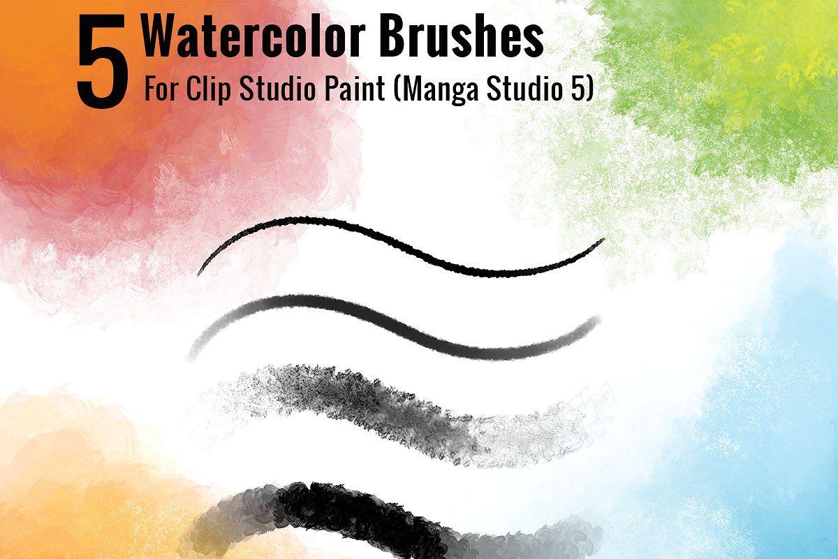 Clip Studio Paint Volume 2 Clip Studio Paint Comic Books Illustration Manga Studio