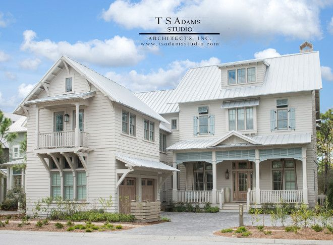 Image Result For Exterior Paint Colors That Work With Light Gray