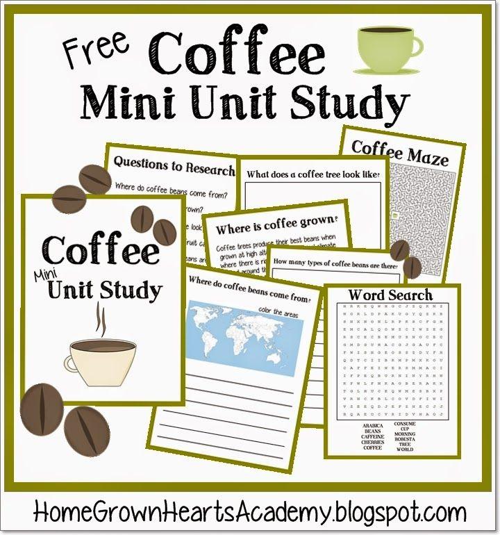 HUGE List of Free Homeschool Curriculum & Resources | Homeschool ...