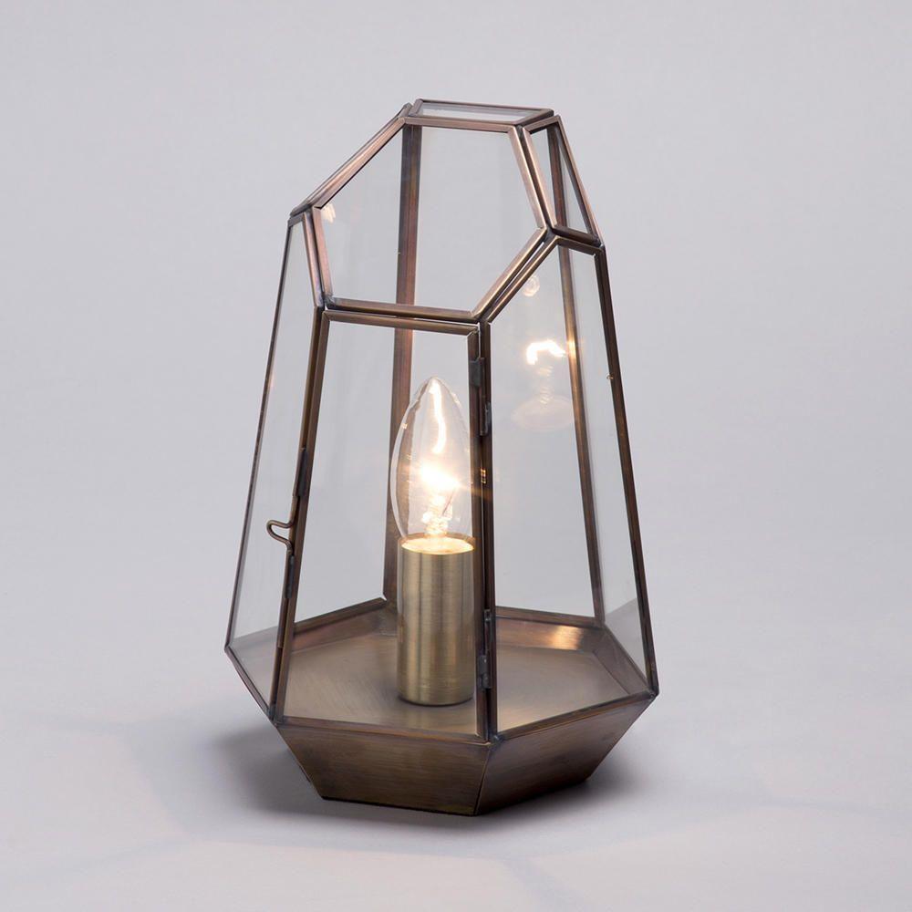 Geometric design eye catching lamp bedroom pinterest geometric