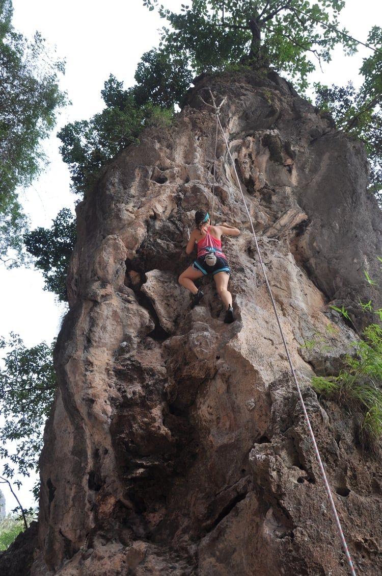 Thailand Beaches: 2 Week Island Hopping Itinerary