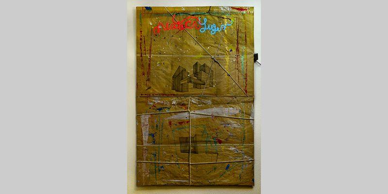 MISTICA-YUGEN. YENY CASANUEVA Y ALEJANDRO GONZALEZ. PROYECTO PROCESUAL ART