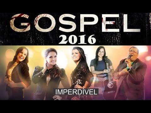 Duas Horas Direto Com As Melhores Musicas Gospel De 2014 2015