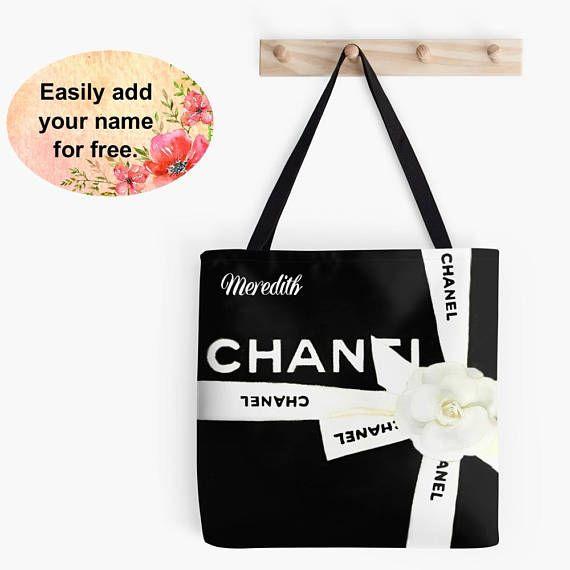 #ChanelBlackBox #ChanelToteBag #ChanelBag  Chanel Shopping Tote Bag:  Chanel Black Box Coco Chanel