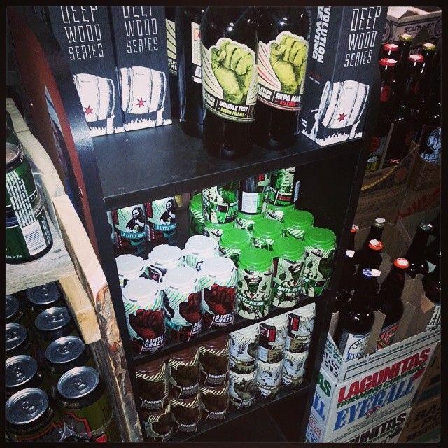 Make your Own Beer / www.BeerMakingKits.net
