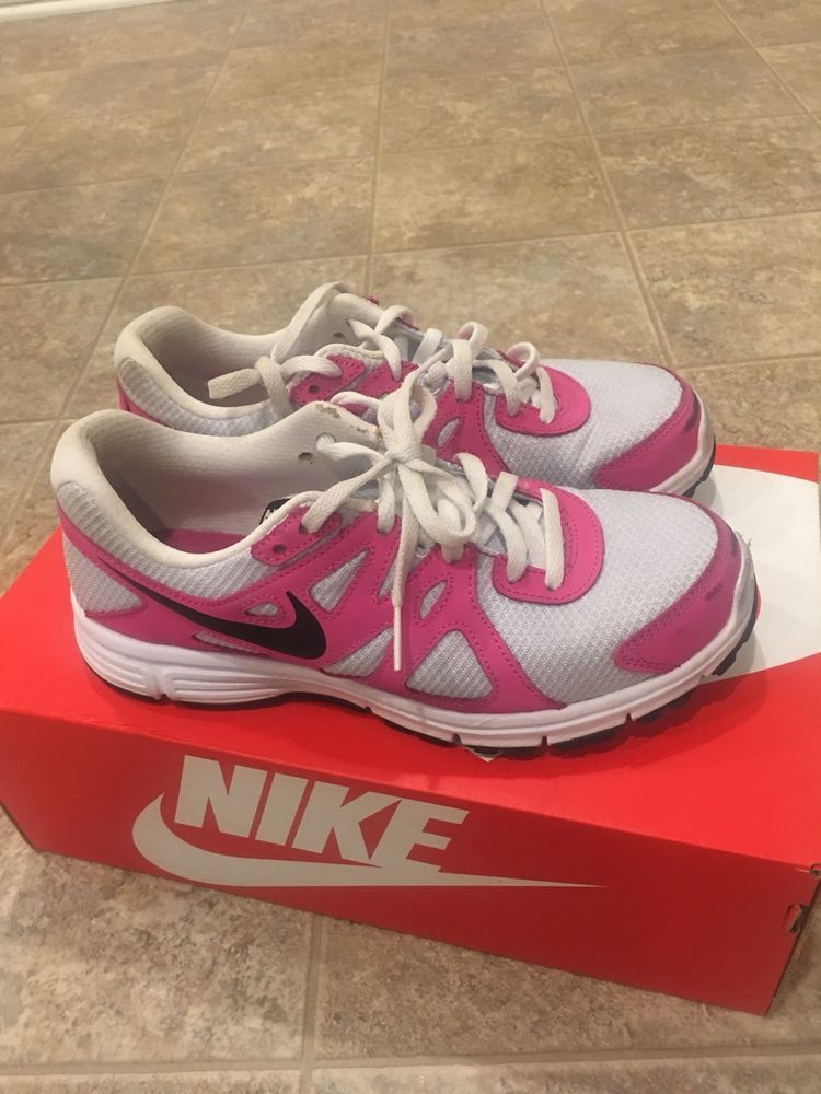 wholesale dealer fc970 b0870 Nike Women s Free 5.0 Running Shoe 7 B(M) US - 580591-002. Nike Girl 5Y   fashion  clothing  shoes  accessories  womensshoes  athleticshoes  ad (ebay  link)