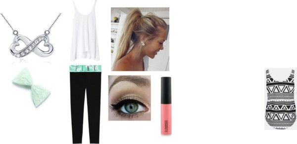 """""""∞♥"""" by juliahasswag ❤ liked on Polyvore"""