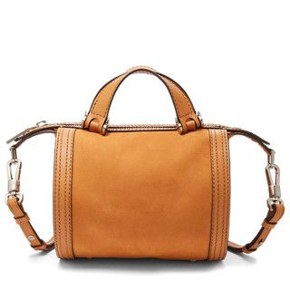 Fossil x Opening Ceremony Round Satchel | Purses, Handbags, Etc ...