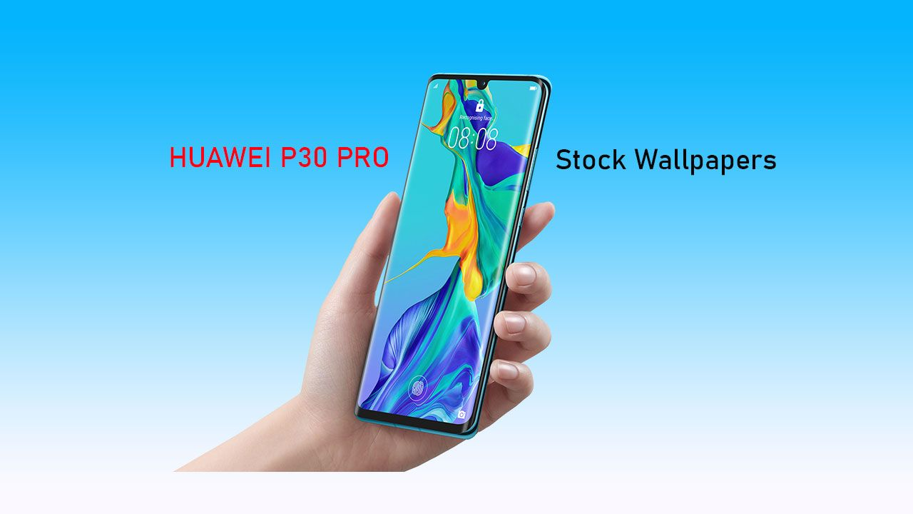 The Chinese smartphone manufacturer Huawei has recently