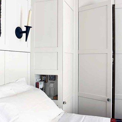 Small Bedroom Storage Ideas Bedroom Cupboards Small Bedroom Storage Bedroom Storage Ideas For Clothes