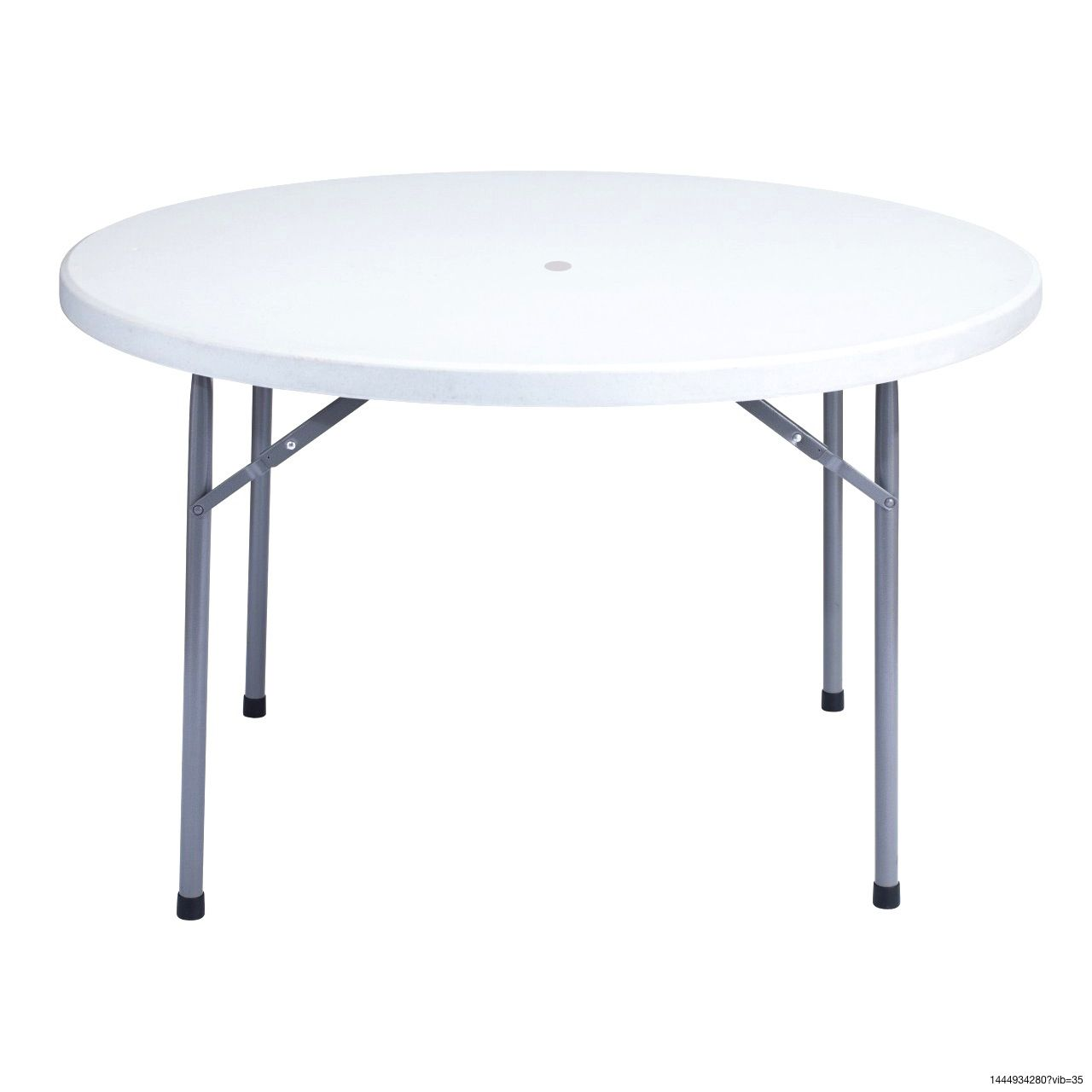office depot tables. 99+ Office Depot Folding Table - Home Furniture Collections Check More At Http: Tables Y