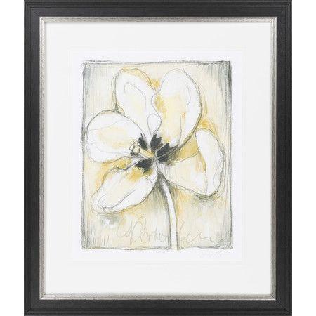 blending artful elegance with natural appeal this charming framed rh pinterest co uk