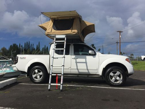 Hawaii Car Campers – Get A Camper Car To Go Camping Before you pick any of these choices make a