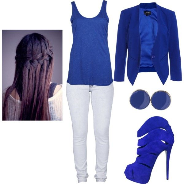 """:D"" by tell-me-sky-is-the-limit on Polyvore"