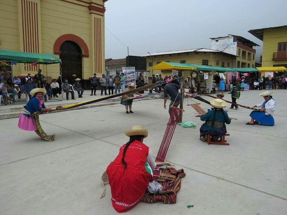 San Miguel de Pallaques