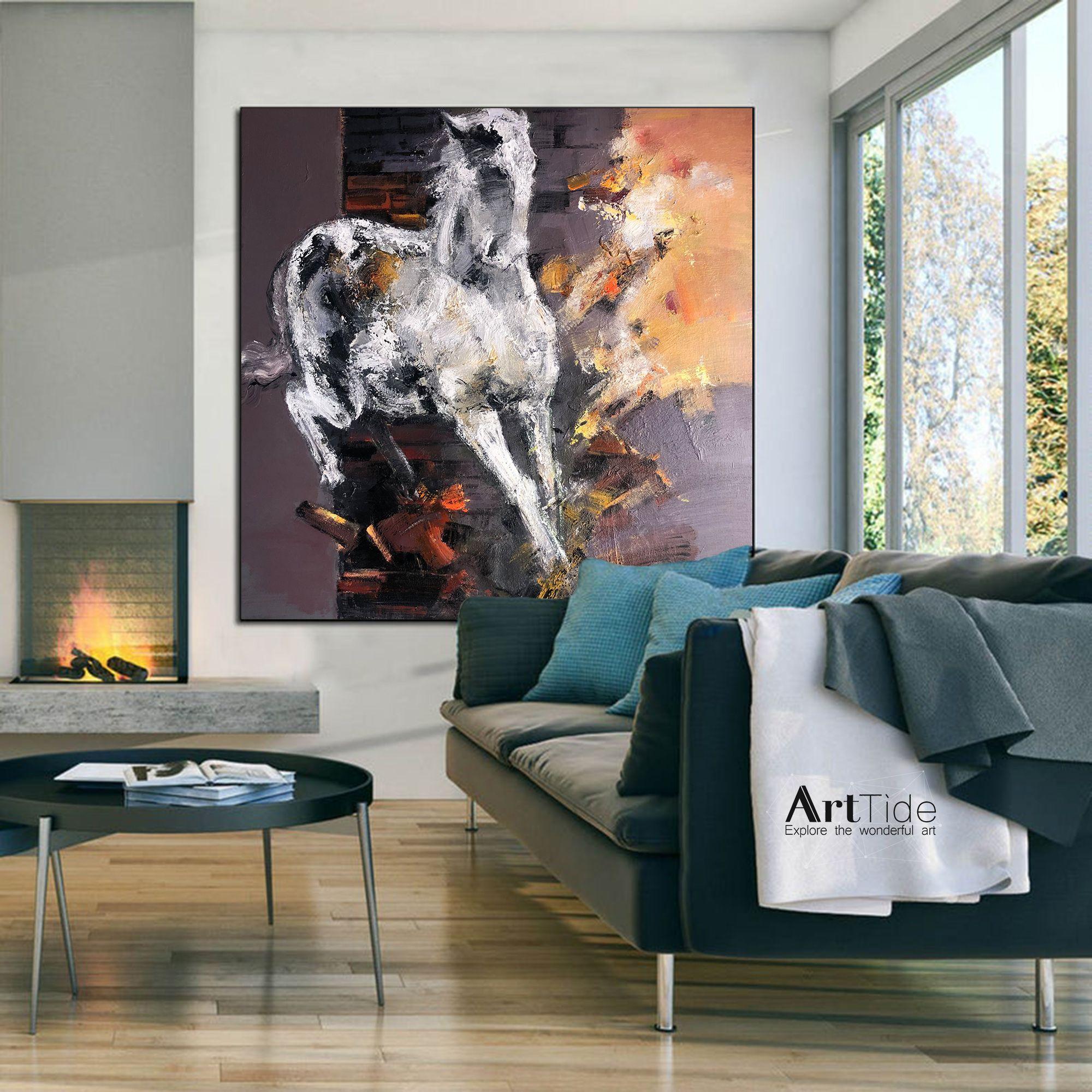 #krzesła#jadalnia#interiordecorators #designhouse#lovemyhouse#minimalinterior#myhouse#livingroomideas#homelove#livingroomdetails#diningroomdecor#diningroomtable#inmylivingroom#privatediningroom#livingroomgoals#livingroomview#livingroomdesigns#diningroomideas #modernlivingroom#livingroomfurniture#mylivingroom#livingrooms#wdomu#mojdom#interiordecorating#designinterior#houseandhome#designhome#myhomedecor