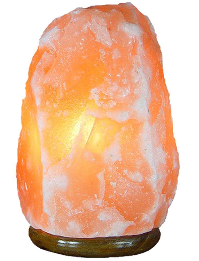 Drying Out A Sweating Salt Lamp Himalayan Salt Lamp Pink Himalayan Salt Lamp Salt Lamp Benefits