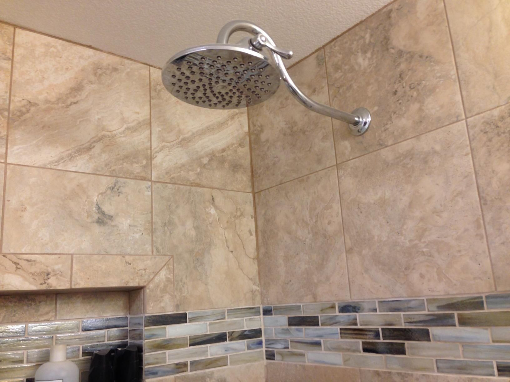 Best Rain Showerhead Reviews In 2020 With Images Shower Heads