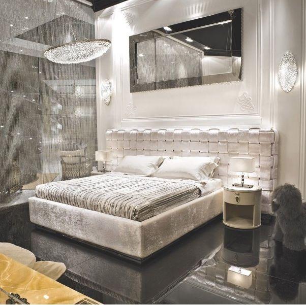 Bedroom Design Online Edward Bedvisionnairebuy Online At Stocktonscouk Or Visit