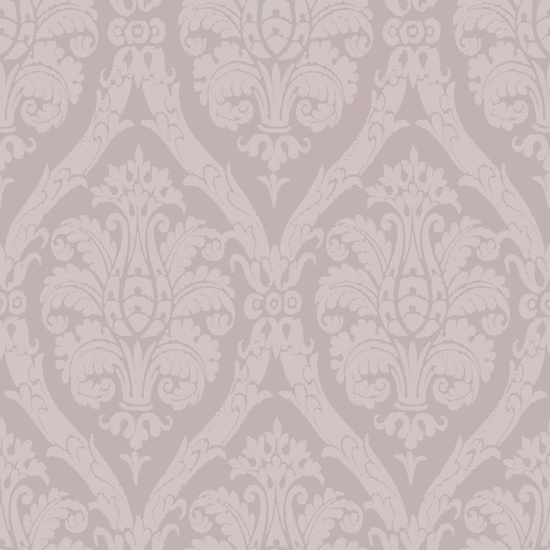 barock tapete pastell - Google-Suche   Barock tapete ...