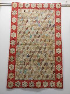 An Moonen Quilts.Oh Oh Quilts An Evening With An Moonen Quilt Historian And