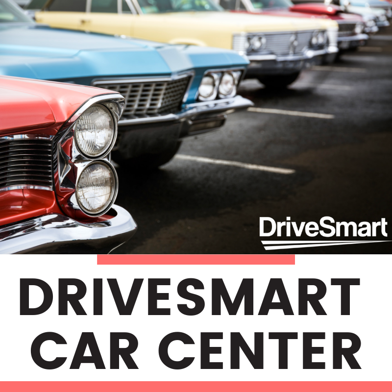 American Car Center >> Drivesmart S Car Center Is The Best American Car Center When