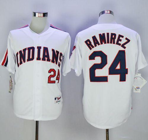 MLB Cleveland Indians : cheap nfl jerseys,nhl jerseys shop ...