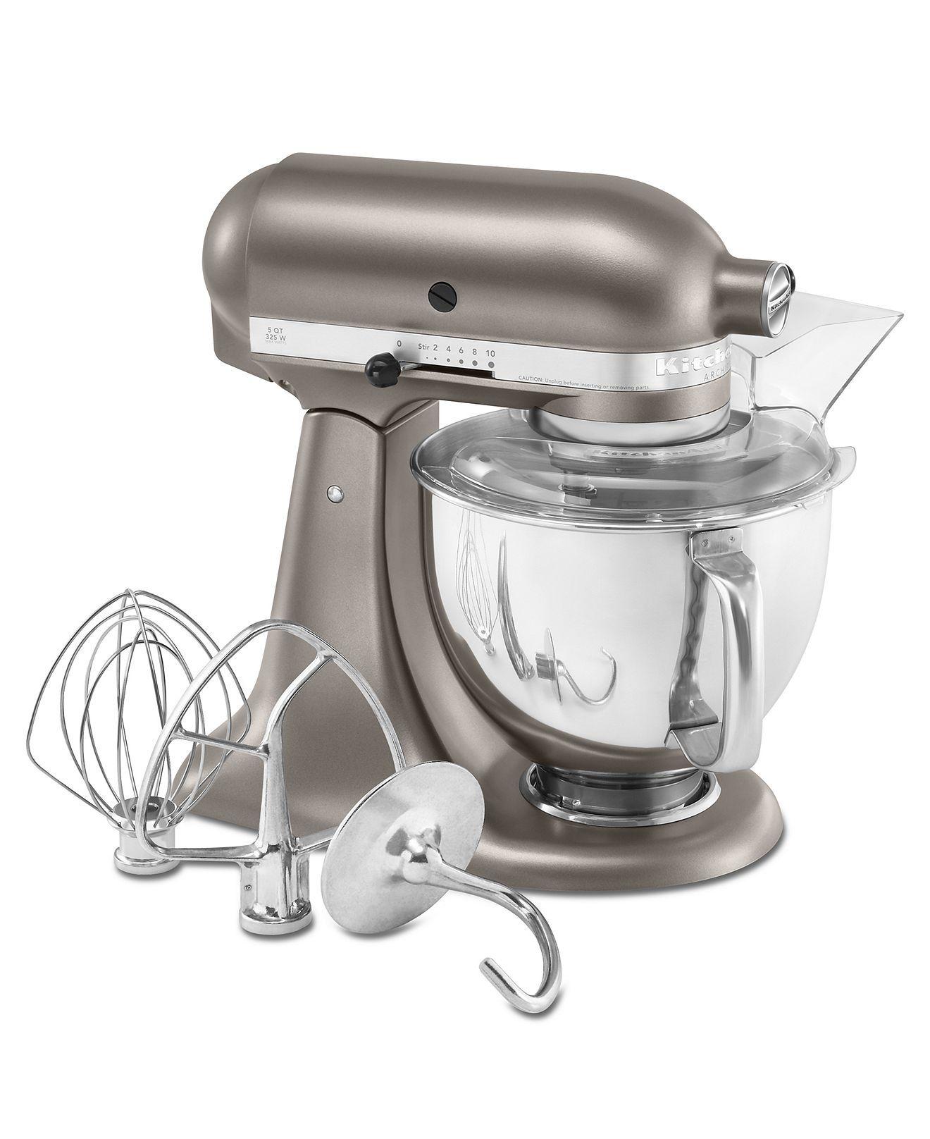 KSM150APS 5-Qt Architect Series Tilt-Head Stand Mixer | My ... on 6 qt crockpot, kitchenaid professional mixer, 6 qt kettle, kitchenaid pro 500 mixer, 6 qt ice cream maker,