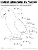 math worksheet : 1000 images about math on pinterest  third grade math  : Free Printable Multiplication Worksheets For 3rd Grade