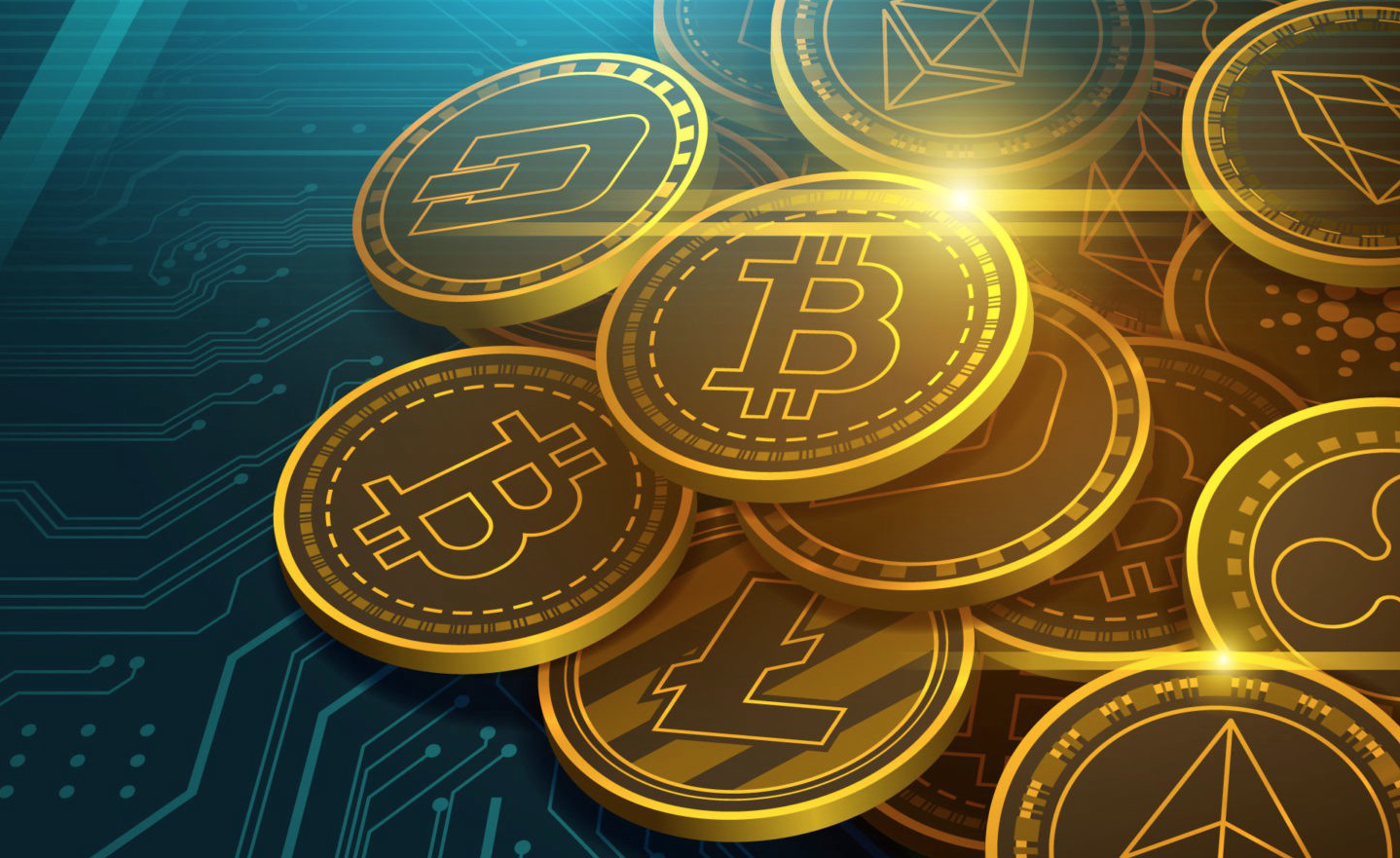Three Major Mistakes That Cause People Buying Bitcoin and