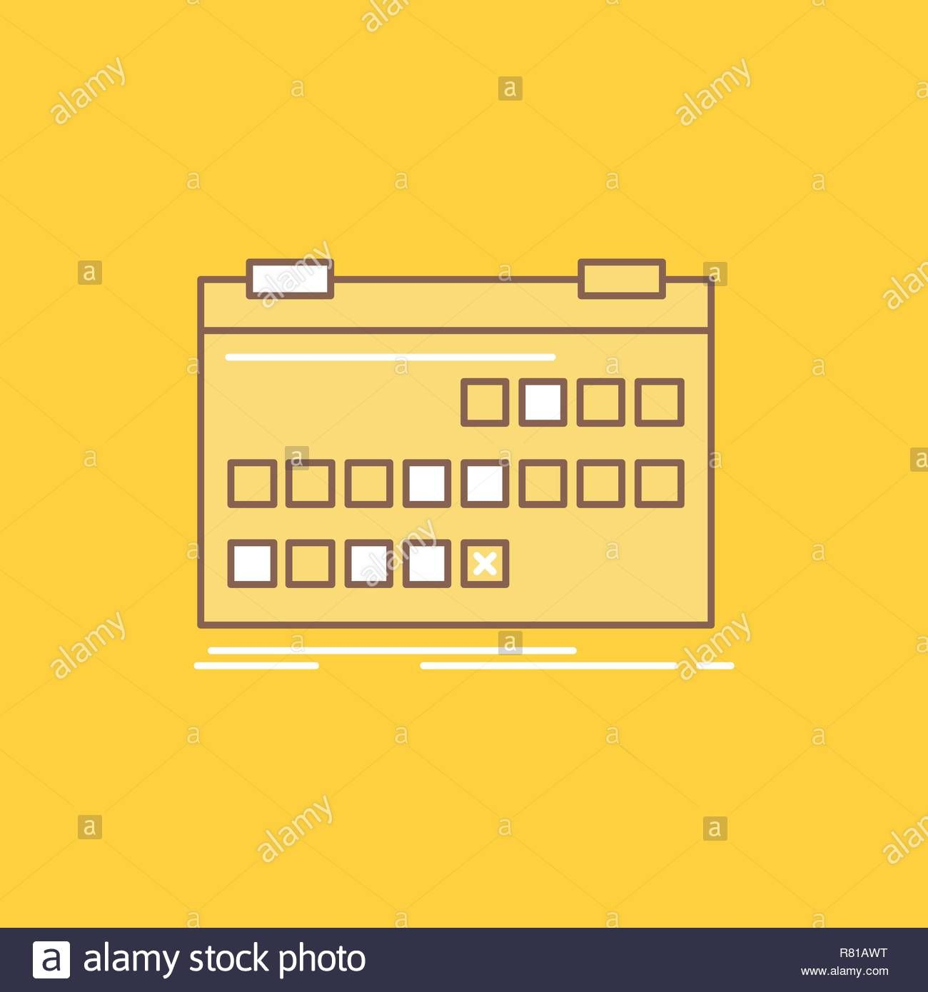 Yellow Calendar Icon Calendar Icon Yellow Aesthetic Pastel Iphone Icon Search more than 600,000 icons for web & desktop here. calendar icon yellow aesthetic pastel