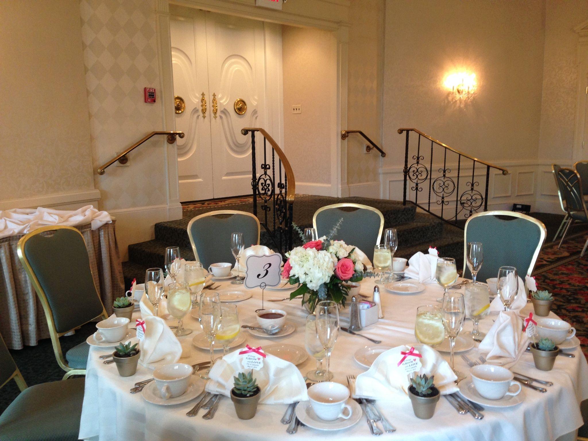 Hotel Northampton Wedding Weddings Hotelnorthampton